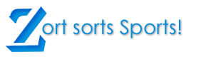 Zort Sport Online Sports League - Fishing, Auto, Disc, Baseball, Basketball
